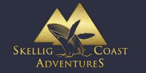 Skellig Coast Adventures